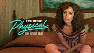 Physical S01E08 Bing Torrent Cover