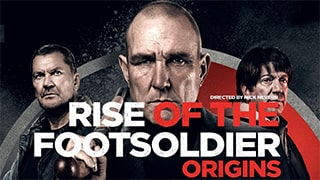 Rise of the Footsoldier Origins