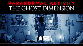 Paranormal Activity The Ghost Dimension bingtorrent