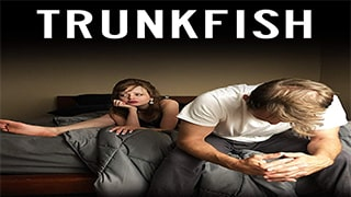 Trunkfish bingtorrent