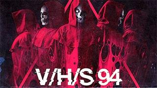 VHS 94