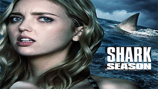 Shark Season Torrent Kickass