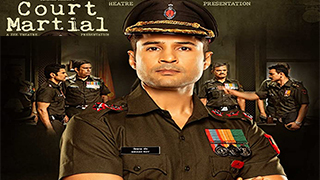 Court Martial ZEE5 Torrent Kickass