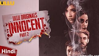 Innocent Part 2 Yts Movie Torrent