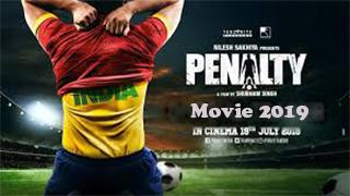 Penalty bingtorrent
