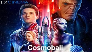 Cosmoball Torrent Kickass