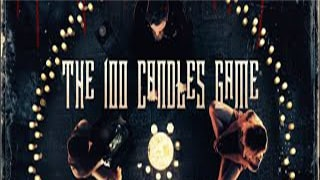 The 100 Candles Game Full Movie
