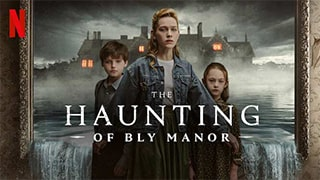 The Haunting of Bly Manor S01 YIFY Torrent