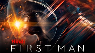 First Man Torrent Kickass