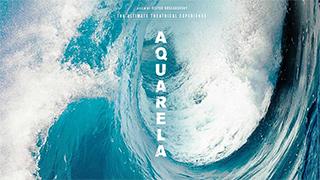 Aquarela bingtorrent