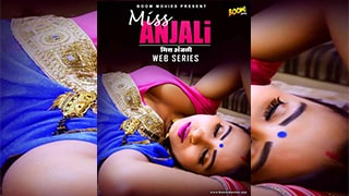 Miss Anjali Full Movie