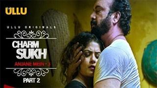 CharmSukh Anjane Mein 3 Part 2