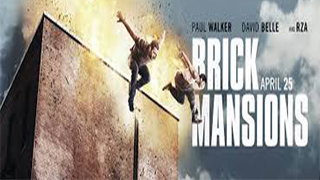 Brick Mansions bingtorrent