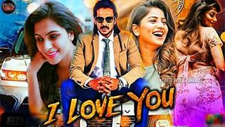 I Love You Full Movie