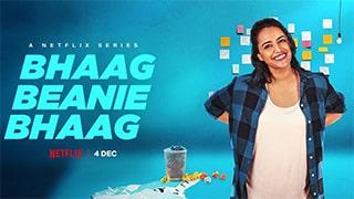 Bhaag Beanie Bhaag S01