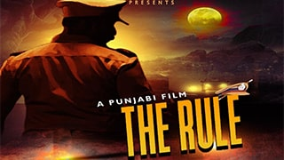 The Rule Full Movie