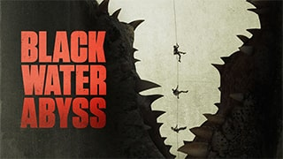 Black Water Abyss Full Movie