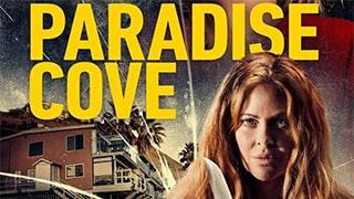 Paradise Cove bingtorrent