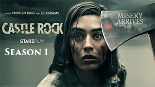 Castle Rock Season 1 Bing Torrent