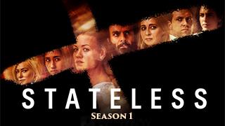Stateless Season 1