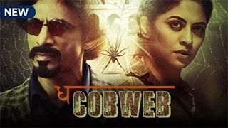 The Cobweb S01