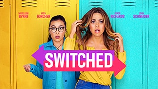 Switched Yts Movie Torrent