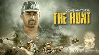 The Hunt S01 Full Movie