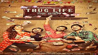 Thug Life bingtorrent
