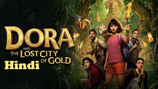 Dora and the Lost City of Gold bingtorrent