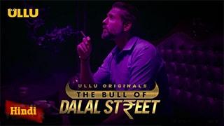 The Bull Of Dalal Street S01