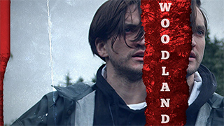 Woodland Yts Movie Torrent