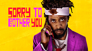 Sorry to Bother You Torrent Kickass