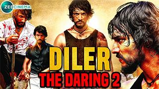 Diler The Daring 2 Devarattam bingtorrent