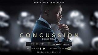 Concussion bingtorrent