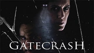 Gatecrash Yts Torrent