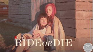 Ride or Die Full Movie