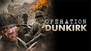 Operation Dunkirk Torrent Kickass