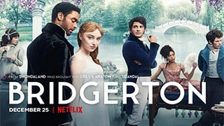 Bridgerton S01