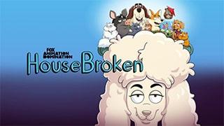 Housebroken S01E10 bingtorrent
