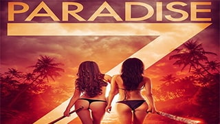Paradise Z Yts Movie Torrent