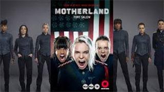 Motherland Fort Salem S02E10 bingtorrent