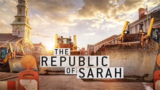 The Republic of Sarah S01E11 bingtorrent