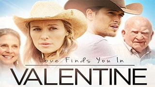 Love Finds You in Valentine Full Movie