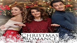 A Taste of Christmas Full Movie