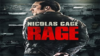 Rage Torrent Kickass