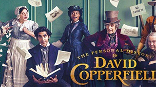 The Personal History of David Copperfield bingtorrent
