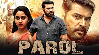 Parole Full Movie