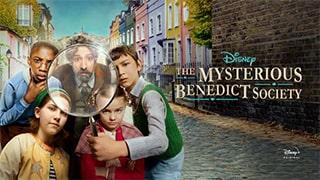 The Mysterious Benedict Society S01E06 bingtorrent