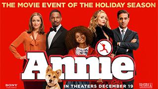 Annie bingtorrent