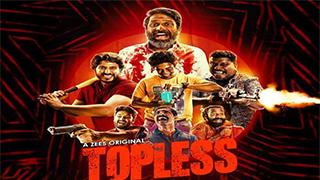 Topless Season 1 Torrent Yts Movie